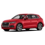 Audi Q5 II 2017-
