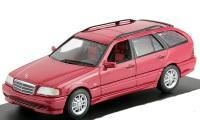 C-Classe Wagon (S202)