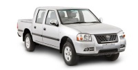 Great Wall SA220 2009–