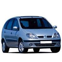 Renault Scenic 1996-2004