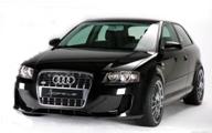 Audi A3 Тур 8Р 2004-2012