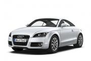 Audi TT 2006-