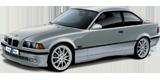BMW 3 Series (E36)