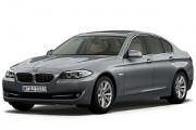 BMW 5 Series (F10) (F11)