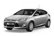 Ford Focus 2011-