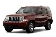 Jeep Cherokee -2013