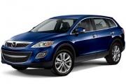 Mazda CX-9 2008-2012