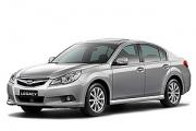 Subaru Legacy 2009-