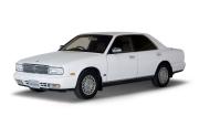 Nissan Cedric (Y32)