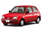 Nissan Match (K11)