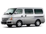 Nissan Caravan (E25)