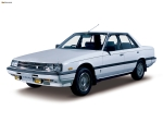 Nissan Skyline (HR30)
