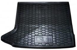GAvto Коврики в багажник Audi Q3 (2011>)