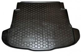 GAvto Коврики в багажник Honda CR-V (2007>)