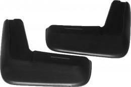 L.Locker Брызговики MG 550 sd (08-) перед.