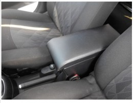 Probass Tuning Подлокотник Citroën Elysee черный