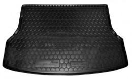 GAvto Коврики в багажник Geely Emgrand X7 (2013>)
