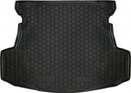 GAvto Коврики в багажник Geely GC- 5 (2014>) (седан)