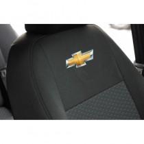 "EMC-Elegant ""ехлы на сидени¤ Chevrolet Aveo Sedan с (T250) с 2006Ц11 г"