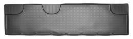 Unidec Коврики салонные для Cadillac Escalade (2014) (3 ряд) Chevrolet Tahoe (2014) (3 ряд)