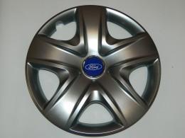 SKS 500 Колпаки для колес на Ford R17 (Комплект 4 шт.)