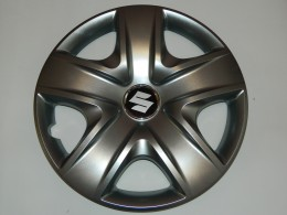 SKS 500 Колпаки для колес на Suzuki R17 (Комплект 4 шт.)