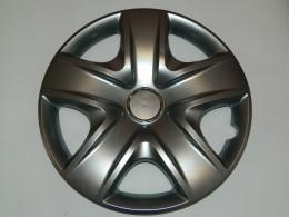 SKS 5001 Колпаки для колес на  R17 (Комплект 4 шт.)