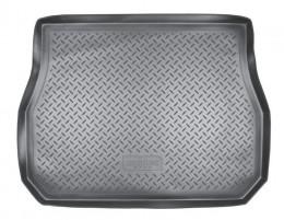 Unidec Коврики в багажник BMW X5 (E53) (2000-2007)
