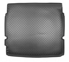 Unidec Коврики в багажник Chevrolet Orlando (2011) (5 мест)