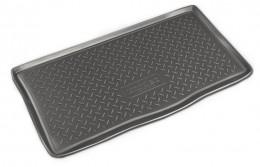Unidec Коврики в багажник Chevrolet Spark (HB) (2011)