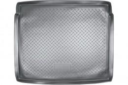 Unidec Коврики в багажник Citroen C5 (X40) (HB) (2004-2008)