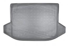 Unidec Коврики в багажник Chery Tiggo 5 (T21) (2014)