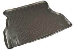 Unidec Коврики в багажник Daewoo Nexia (SD) (1995-2008)