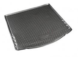 Unidec Коврики в багажник Ford Focus III (SD) (2011)