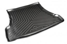 Unidec Коврики в багажник Ford Mondeo (SD) (2000-2007)