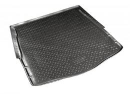 Unidec Коврики в багажник Ford Mondeo (SD) (2007-2013)