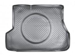 Unidec Коврики в багажник Hyundai Accent (LC) (2000)