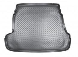 Unidec Коврики в багажник Hyundai Elantra (HD) (SD) (2006-2011)