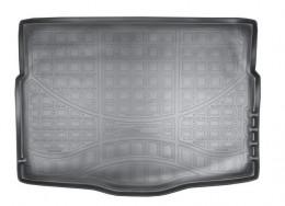 Unidec Коврики в багажник Hyundai i30 (GDH) (HB) (2012)