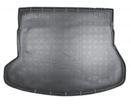 Unidec Коврики в багажник Hyundai i30 (GDH) (WAG) (2012)