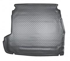 Unidec Коврики в багажник Hyundai Sonata (YF) (SD) (2010)