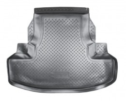 Unidec Коврики в багажник Honda Accord VIII (SD) (2008-2013)