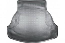Unidec Коврики в багажник Honda Accord IX (SD) (2013)