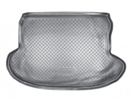 Unidec Коврики в багажник Infiniti FX (S51) (2008-2012)