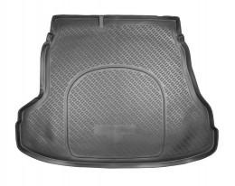 Unidec Коврики в багажник Kia Magentis (GE) (SD) (2006-2010)