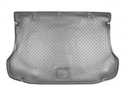 Unidec Коврики в багажник Kia Sorento (JC) (2002-2009)