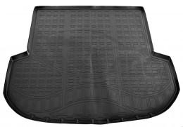 Unidec Коврики в багажник Kia Sorento (2015) (5 мест)
