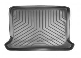 Unidec Коврики в багажник Kia Sportage (RU)K00) (1999-2003)