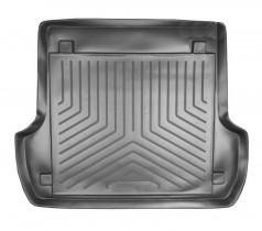 Unidec Коврики в багажник Kia Sportage Grant (RU)K00) (1999-2005)