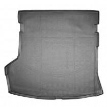 Unidec Коврики в багажник Lifan 720 SD (2014) Lifan Cebrium SD (2014)